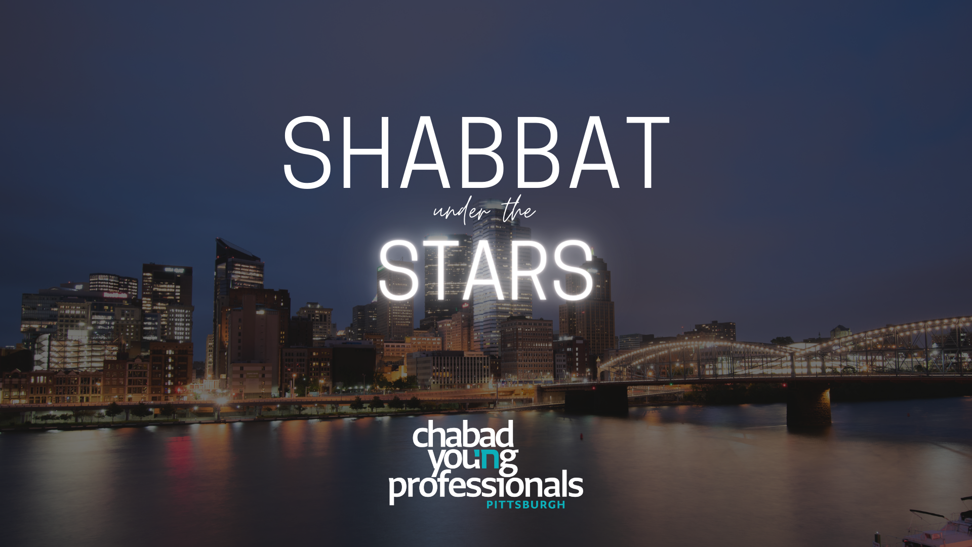 Copy%20of%20%20Shabbat%20Under%20the%20stars%20FB%20Photo.png