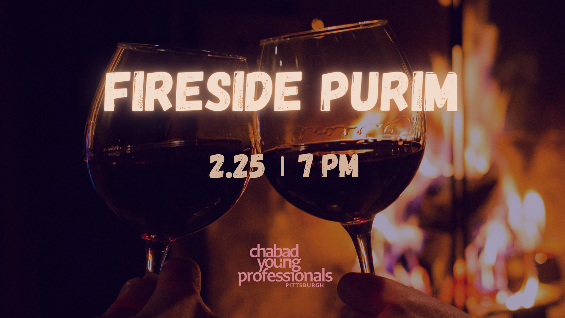 FIRESIDE%20PURIM%20Event%20%20_1_.png