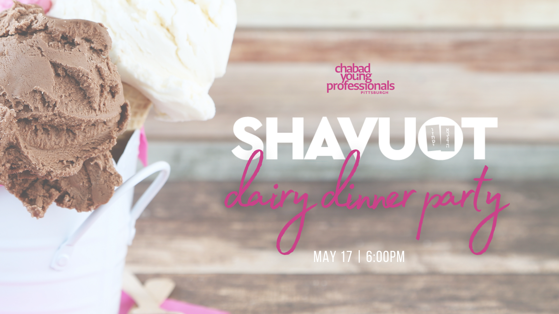 Shavuos%20Dinner%20Party%20FB%20Event.png