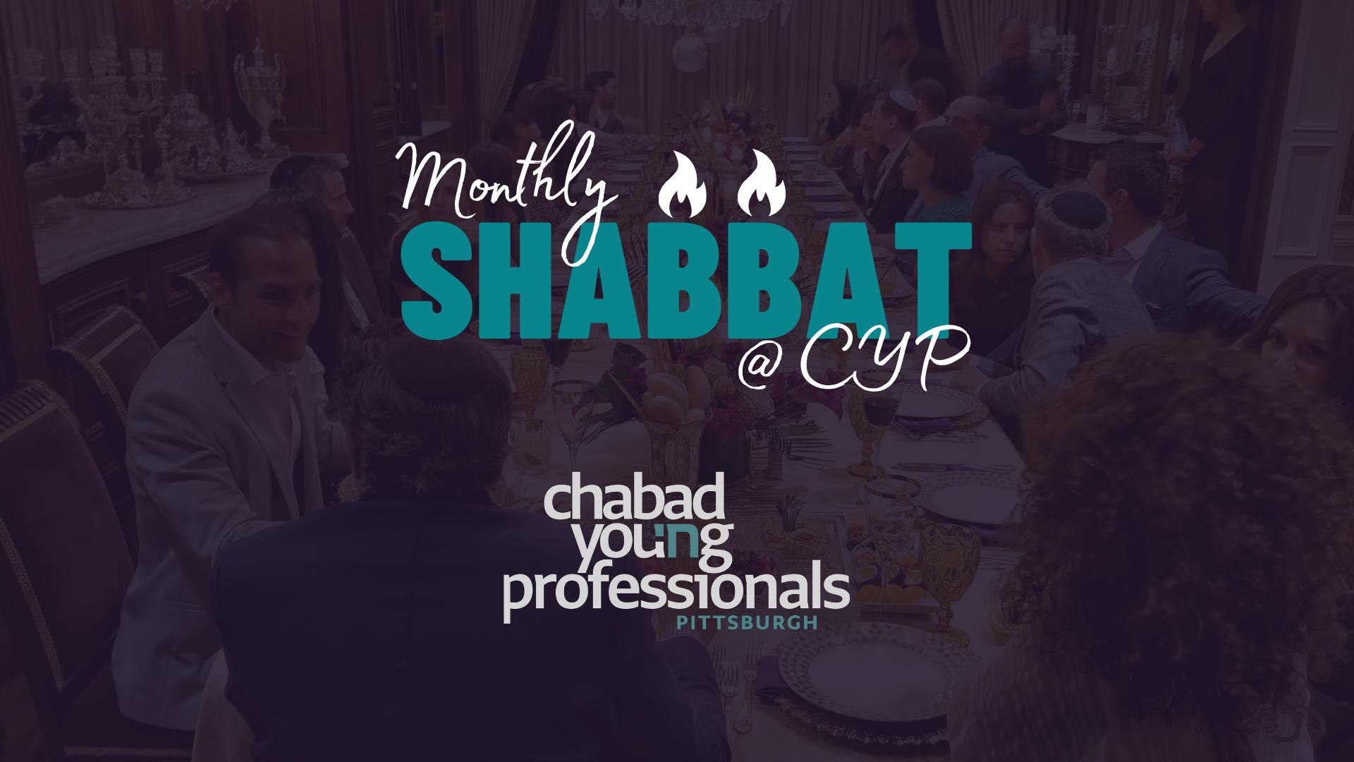 _Shabbat%20_%20CYP%20Event.png